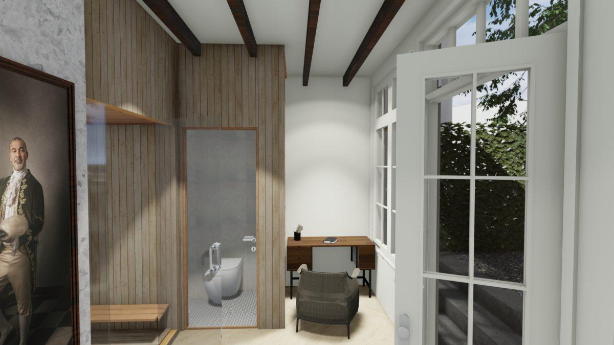 gardenhouse 4